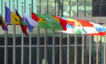 Bonn Climate Talks Show Rich and Poor Still Poles Apart featured image