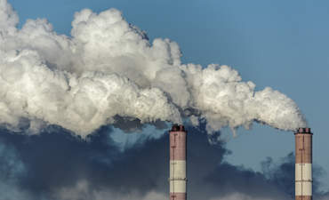 $40 per ton: Well below the true cost of carbon featured image