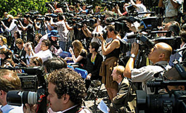 Why the Media Loves Earth Day -- and Why That's Not Enough featured image