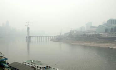 Why water consciousness is a business imperative in China featured image