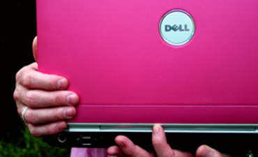 Dell-Goodwill Partnership Fuels Record E-Waste Recycling featured image