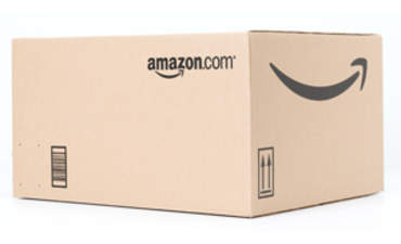 Amazon's Purchasing Data Finds U.S. Consumers Going Green featured image