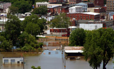 3 things businesses need to know about extreme weather featured image