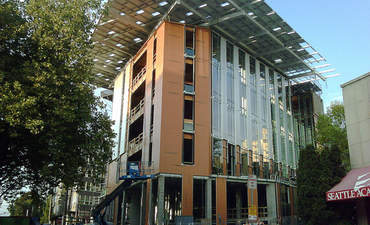 $40B in energy savings hiding in US commercial buildings featured image