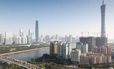 What Chinese cities can teach US about sustainable innovation  featured image