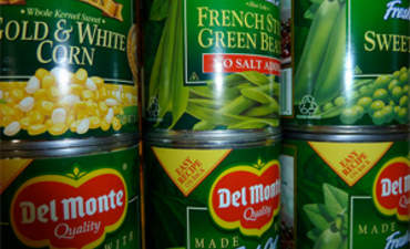 BPA Contamination of Food Five Times Higher Than Previous Tests featured image
