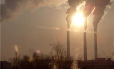 500 European Cities Pledge 20 Percent CO2 Cut featured image