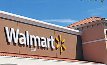 What's Working and What's Not in Walmart's Sustainability Efforts featured image