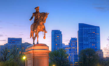 Boston becomes latest city to order building energy benchmarking  featured image