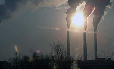 How to Jumpstart Carbon Capture and Storage featured image