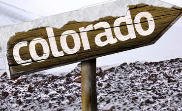 Boulder's bold plan tackles climate change and energy head-on  featured image