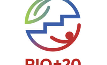 Why businesses shouldn't ignore Rio+20 featured image
