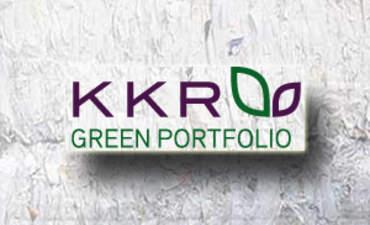 Del Monte, Capsugel and Versatel join KKR Green Portfolio Program featured image