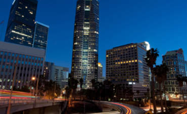 New California building code to slash energy bills by billions featured image