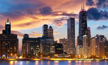 How Chicago plans to lead in commercial building energy efficiency featured image