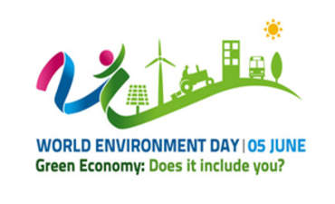 World Environment Day came and went: Has anything changed? featured image