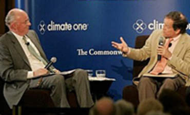 Chevron and SierraClub: Strange Bedfellows? featured image