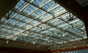 Sage builds a bright outlook for smart glass featured image