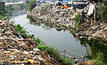 Responsible Electronics Recycling: Turning Policy into Practice featured image