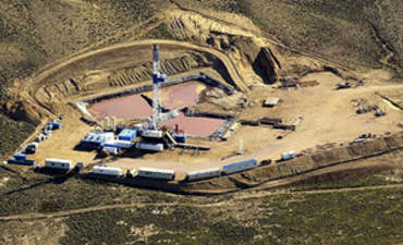 Why We Need to Calm the Natural Gas Frenzy featured image