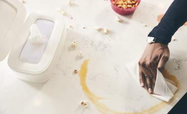 Safer peroxide recipe takes CRISPR gene science, adds sugar featured image