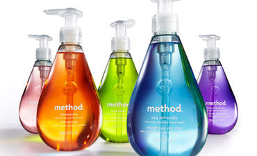 Method will open first U.S. manufacturing plant in Chicago featured image