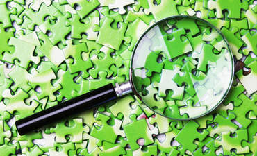 4 myths about green product declarations featured image