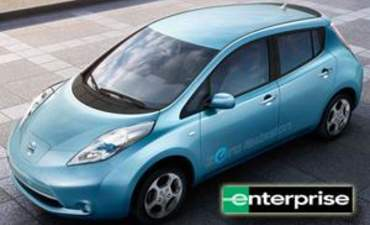 10 Lessons from the Road to a Greener Fleet featured image
