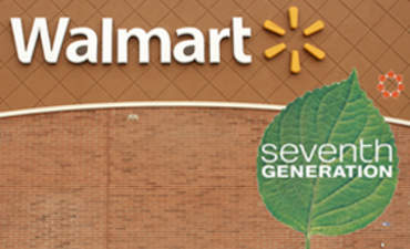 Jeffrey Hollender: Why I'm Doing Business with Walmart featured image