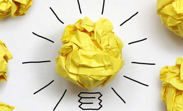 4 rules to drive innovation: A guide for business leaders featured image