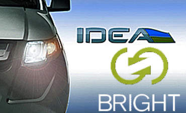 GM's $5M Jumpstart for Bright Automotive featured image