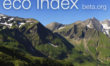 Behind the Apparel Industry's New Eco Index featured image