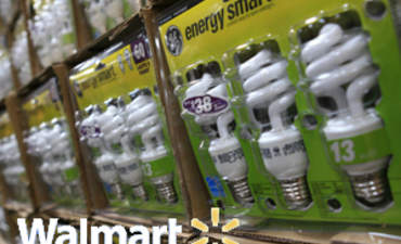Walmart Releases Its Roadmap to GHG Accounting featured image