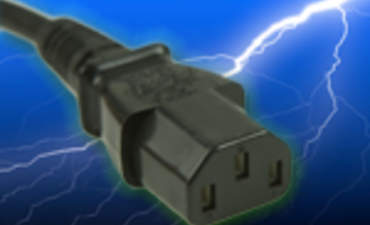 IT Plugs into the Green Agenda featured image