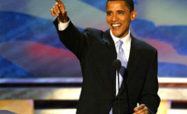 Obama, Cleantech and Change featured image