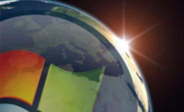 Saving the World Through Software: Microsoft's Green Agenda featured image
