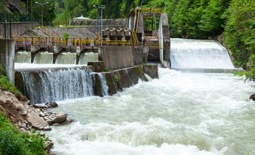 As small hydropower swells, so does caution on its impacts  featured image