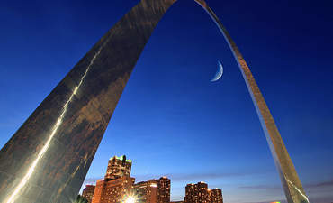 Green chamber of commerce program helps St. Louis pick up the pace featured image