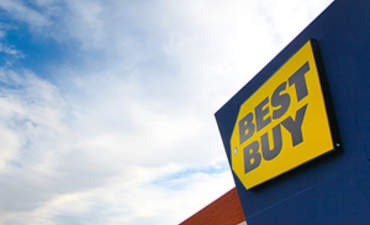 What Best Buy Learned at Its Annual Energy Efficiency Summit featured image