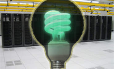Energy Efficiency: The New SLA featured image