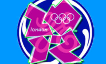 General Electric Plans to Bring Smart Meters to the Olympics featured image