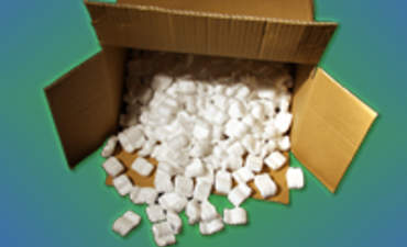U.K. Recycles Two-Thirds of All Packaging: Report featured image