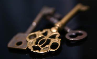 Six Keys to Smart, Profitable Carbon Management featured image