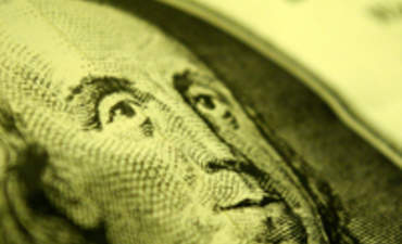 Show Me the Money: Uncovering Rebates and Grants to Help Boost Business Efficiency featured image