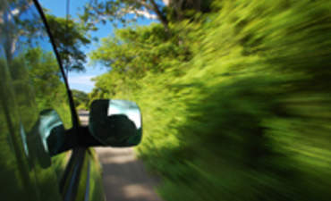 Greener By Design: What's Driving Green Design? featured image