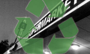On-Site Recycling Facilities Can Provide a Win-Win-Win featured image