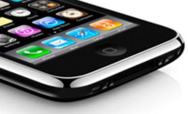 Apple Backs Energy-Saving Universal Phone Charger featured image