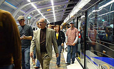 Transit-Oriented Development as a Road to Sustainable Growth featured image