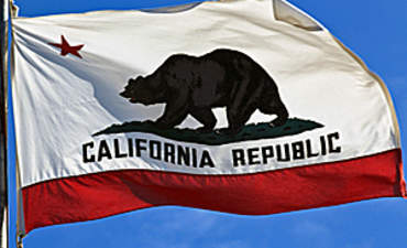 An Open Letter to Texas: Don't Mess with California featured image