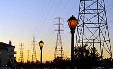 How to Drive the Smart Grid Forward: Connect with Consumers featured image